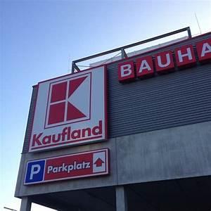 Kaufland In Der Nähe : kaufland sb warenhaus in hamme ~ Watch28wear.com Haus und Dekorationen