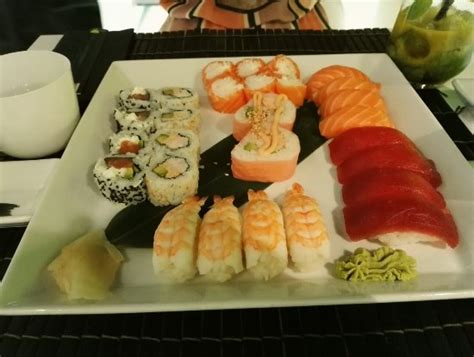verone cuisine zushi verona japanese restaurants restaurant reviews