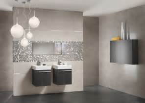 idea bathroom grey bathroom tile ideas images