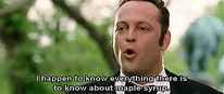 The Best of 14 Wedding Crashers quotes with images – quotes