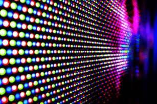 Blue Led Light Bulbs by Led Lights