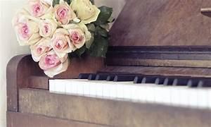 La mort et la musique classique Art funéraire