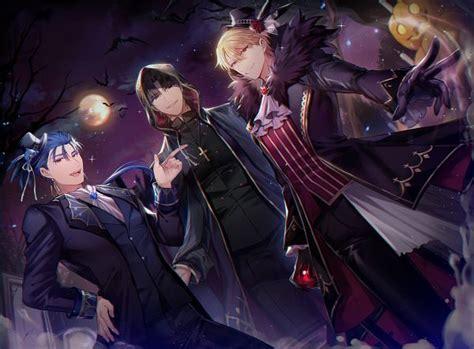 Fate/stay night Image #3187621 - Zerochan Anime Image Board