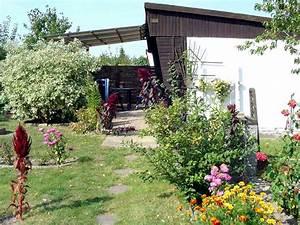 Bungalow Schlüsselfertig Bis 80000 : kostenlose kleingarten kleinanzeigen ~ Markanthonyermac.com Haus und Dekorationen