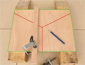 Chevalet Coupe Bois : page page 819 ~ Premium-room.com Idées de Décoration