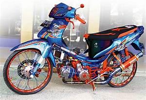 Honda Supra Fit New  U201908  U2013 Pelaihari Kalsel   Sr Soul Ala Aulia
