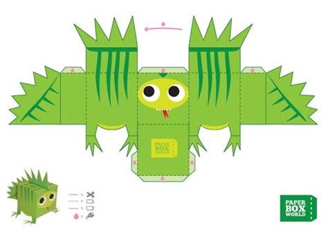 dragon   imprimir actividades  ninos manualidades faciles  juegos creativos