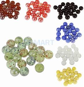 Best Top 10 Manufacture Of Glass Marbles Brands And Get