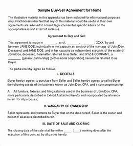 employee key holder agreement template emsecinfo With employee key holder agreement template