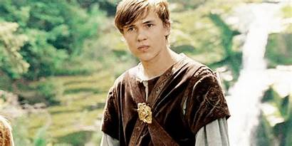 Narnia Pevensie Peter Caspian Gifs William Moseley