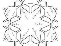 st grade math worksheets images  pinterest