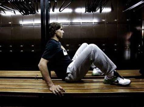 Rafa Modeling Rafael Nadal Wallpaper 15164725 Fanpop