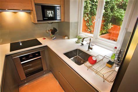 Spectacular Lwk Kitchens Gallery. Kitchen Set Harga. Kitchenaid Not Turning On. Kitchen Colour Ideas 2015. Kitchen Tile Raleigh Nc. Kitchen Window Curtains Uk. Open Kitchen Wall Cabinets. Granite Kitchen Ebay. Kitchen Hood Installation