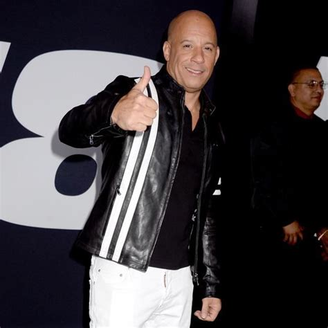 fast  furious  delayed   movies