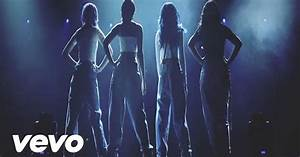 Bollywood World HD: Little Mix - Change Your Life - HD ...
