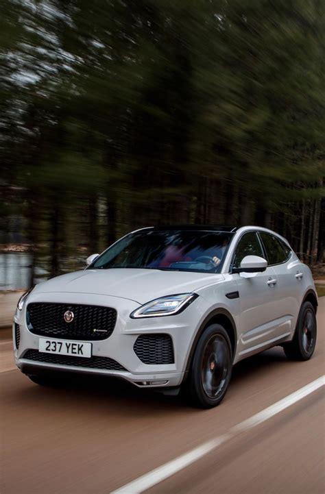 Jaguar Epace | Acura ilx, Jaguar car, Jaguar suv