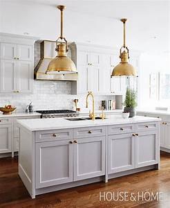 best of the best kitchen ideas the inspired room With kitchen colors with white cabinets with gold christmas wall art