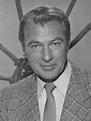 Gary Cooper - Wikipedia