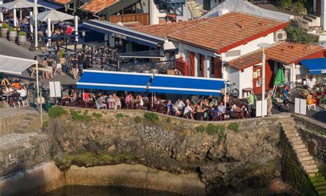 biarritz turismo qu 233 hacer y qu 233 ver en biarritz