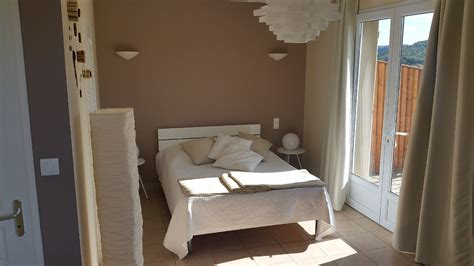 chambre hote nuit georges val st georges tourisme aveyron