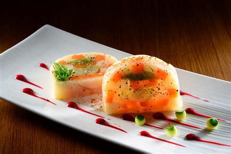 cuisine bistronomique le lexique restaurant carte gastronomique à ève