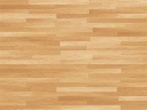 basketball floor texture psdgraphics With parquet basket