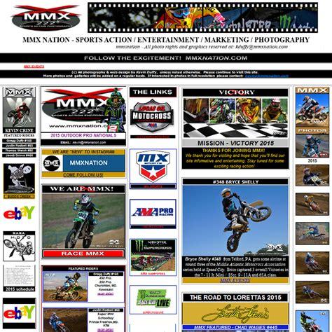 2015 ama motocross schedule 100 ama motocross schedule 2015 reigning atvmx