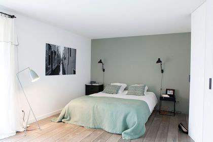 quelle couleur pour une chambre adulte mettre de la couleur dans une chambre d 39 adulte côté maison