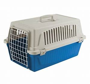 ferplast carrier for small dogs atlas 20 el lxwxh With dog crates online