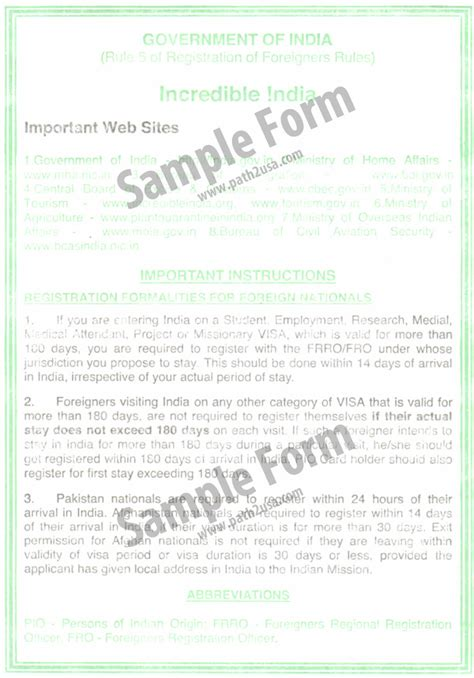 Sample Indian Immigration Arrival Form For Foreigners. Best Business School In Europe. Clopay Avante Garage Door Price. Top Cell Phone Service Providers. Hotels On North Tryon Charlotte Nc. Payroll Companies In New York. Samuel Merritt School Of Nursing. Truck Driving Job Openings Dodge Bearings Cad. Project Management Dashboard