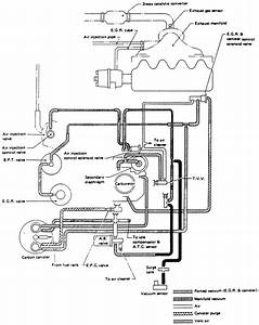 1985 Toyota 22r Ignition Module Wiring  1985  Free Engine Image For User Manual Download