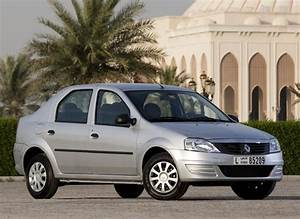 Renault Logan 2012  Precio  Ficha T U00e9cnica  Im U00e1genes Y