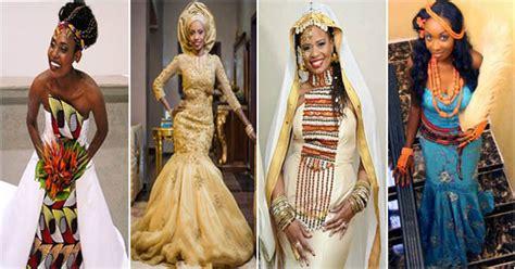 cuisine antillaise mariage africain robes de mariee traditionnelle wedding
