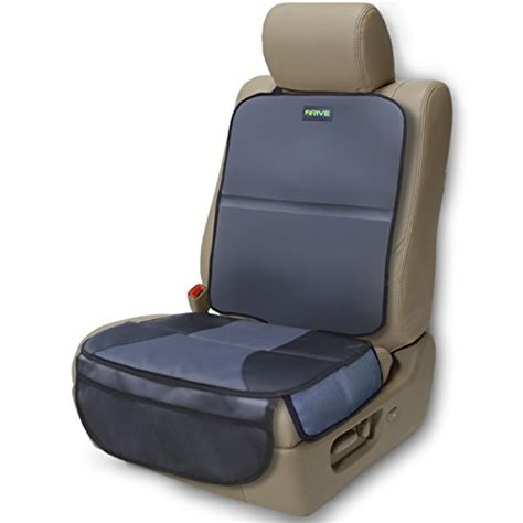 Car Seat Protector 2017 Model By Drive Auto Products New