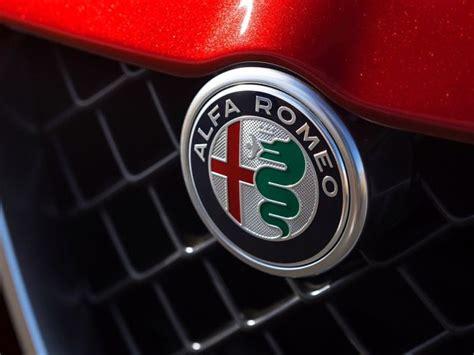 alfa romeo logo hd png meaning information carlogosorg