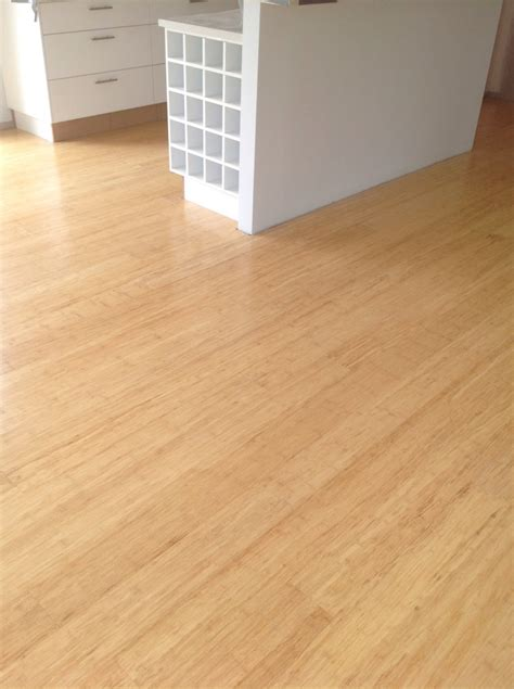 Moso Bamboo Flooring Melbourne by Bamboo Flooring Cheap Bamboo Flooring Melbourne