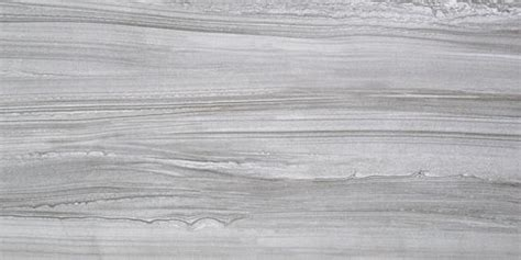 timeless series porcelain olympia tile