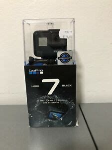 gopro hero black batteries sd memory card