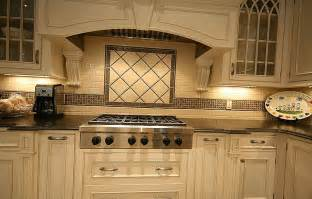 Backsplashes For Kitchens Backsplash Design Ideas For Kitchen Kitchen Backsplash Tiles Kitchen Backsplashes Home Design