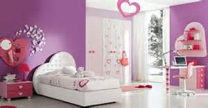 Awesome Teenage Bedrooms by Camera Da Letto Con Cuore E Swarovski Non Solo Mobili