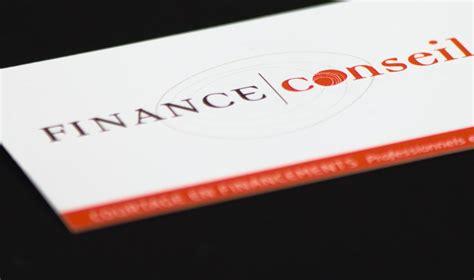 chambre agriculture 83 création logo plaquette affiche newsletter nantes finance