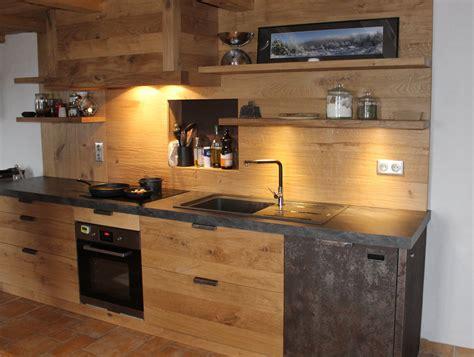 fabricant de cuisine meuble cuisine en l cbel cuisines