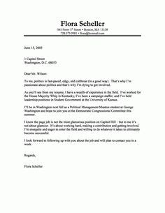 cover letter template libreoffice resume format