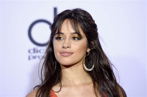 Camila Cabello Opens Why She Left Fifth Harmony