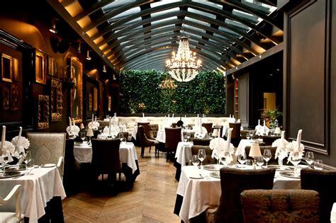 cuisine de luxe moderne restaurant laundry service restaurant linen hire wales