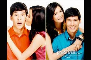 Enchong and Erich: Meant for each other | Entertainment ...