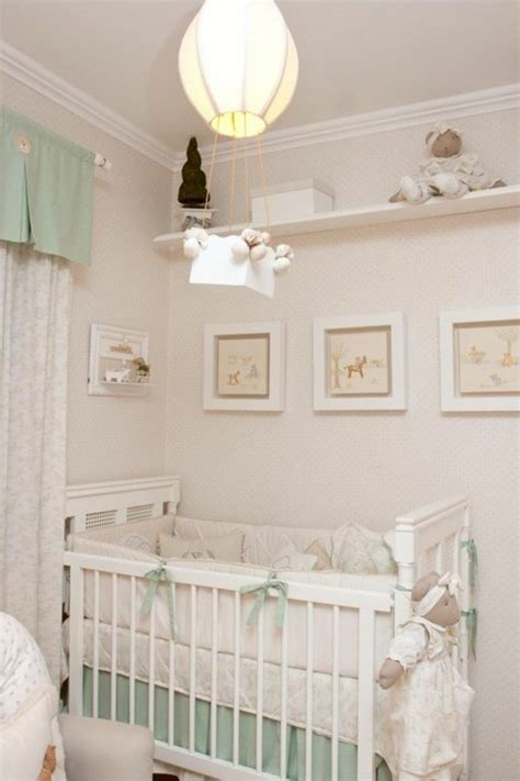 chambre bebe best chambre bebe garcon 2 ideas design trends