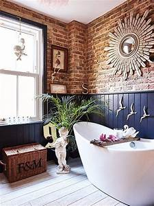 Best 25 exposed brick ideas on pinterest brick interior for Kitchen colors with white cabinets with flying swallows wall art