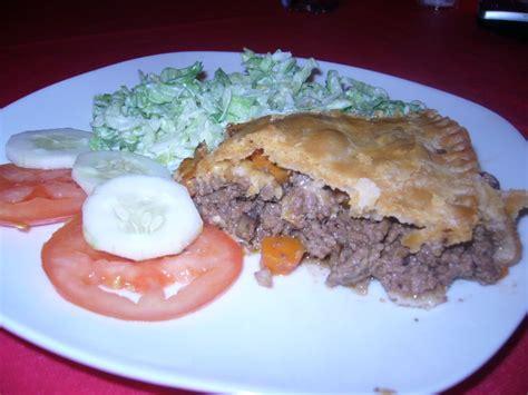 pate jamaicain boeuf recette pate jamaicain boeuf recette 28 images pat 233 jamaicain la cuisine d p 226 t 233 au boeuf