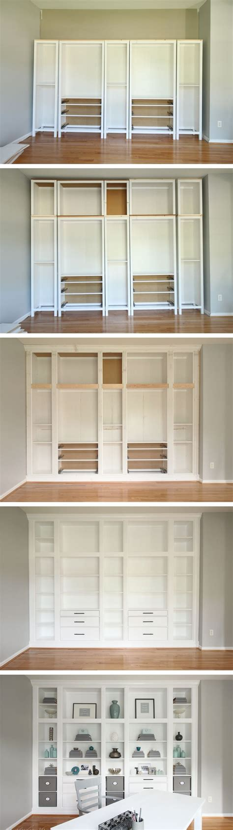 Custom Bookshelf Ideas by 15 Ideas Of Custom Made Bookshelf
